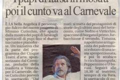 2006-Febbraio-15-Repubblica