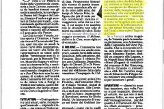 2006-Febbraio-16-Corriere-Della-Sera