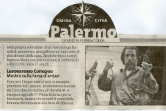 2006-Febbraio-16-Giornale-Di-Sicilia-