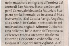 2006-Febbraio-16-Giornale-Di-Sicilia-1