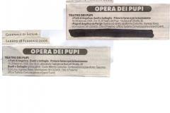 2006-Febbraio-16-Giornale-Di-Sicilia