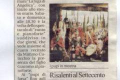 2006-Febbraio-16-Repubblica-Palermo-01