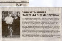 2006-Febbraio-17-Sicilia