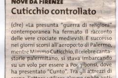 2006-Febbraio-18-Giornale-Di-Sicilia-02