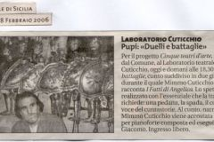 2006-Febbraio-18-Giornale-Di-Sicilia-03