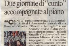 2006-Febbraio-18-Repubblica-Palermo