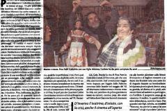 2006-Febbraio-24-Giornale-Di-Sicilia
