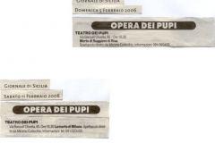 2006-Febbraio-4-5-11-12-Giornale-Di-Sicilia