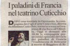 2006-Febbraio-4-Repubblica-Palermo