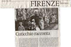 2006-Febbraio-8-Manifesto