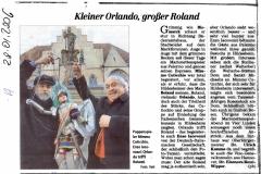 2006-Gennaio-26-Kleiner-Orlando