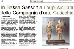 2006-Gennaio-28-Corriere-D-Italia
