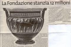 2006-Giugno-16-Giornale-Di-Sicilia
