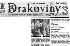 2006-Giugno-29-Drak