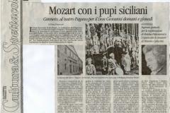 2006-Giugno-6-Gazzetta