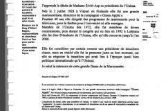 2006-Maggio-5-il-cannocchiale-online-01