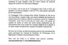 2006-Maggio-5-il-cannocchiale-online-02