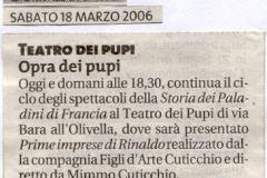 2006-Marzo-18-Giornale-Di-Sicilia-02