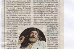 2006-Marzo-25-Repubblica