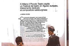 2006-Marzo-31-Mozart-01