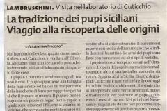 2006-Marzo-7-Giornale-Di-Sicilia