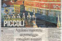 2006-Novembre-19-Repubblica-Palermo
