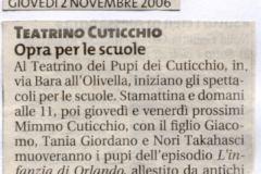 2006-Novembre-2-Giornale-Di-Sicilia-01