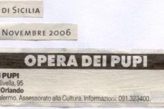 2006-Novembre-2-Giornale-Di-Sicilia-02