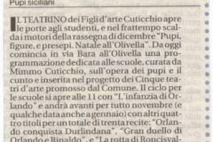 2006-Novembre-2-Repubblica-Palermo