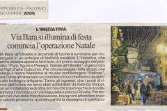 2006-Novembre-25-Repubblica-Repubblica