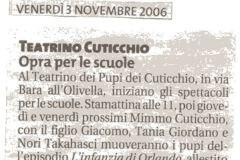 2006-Novembre-3-Giornale-Di-Sicilia-01