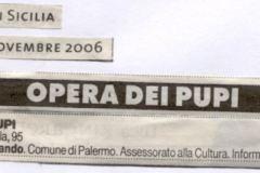 2006-Novembre-3-Giornale-Di-Sicilia-02