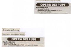 2006-Novembre-3-Giornale-Di-Sicilia-03