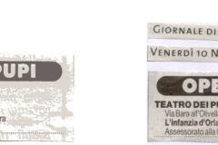 2006-Novembre-3-Giornale-Di-Sicilia-04