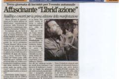 2006-Ottobre-21-Gazzetta