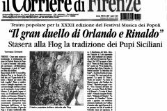 2006-Ottobre-28-Corriere-Di-Firenze