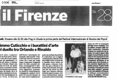 2006-Ottobre-28-Firenze
