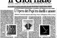 2006-Ottobre-28-Giornale