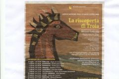 2007-Agosto-10-Giornale-Di-Sicilia