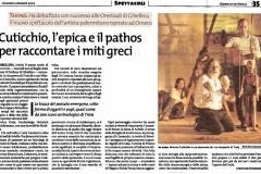 2007-Agosto-2-Giornale-Di-Sicilia