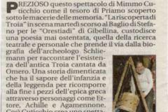 2007-Agosto-2-Repubblica-Palermo