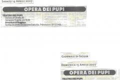 2007-Aprile-14-Giornale-Di-Sicilia