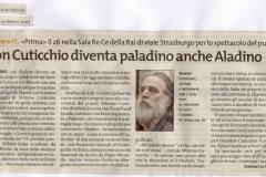 2007-Aprile-17-Giornale-Di-Sicilia