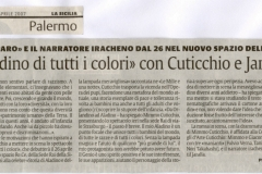 2007-Aprile-17-Sicilia