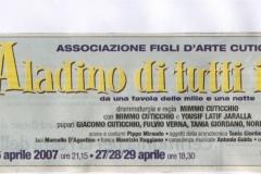 2007-Aprile-25-Giornale-Di-Sicilia