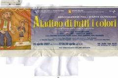 2007-Aprile-26-Repubblica-Palermo-01