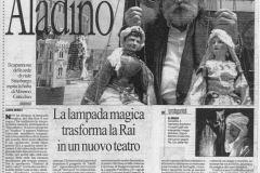 2007-Aprile-26-Repubblica-Palermo-02