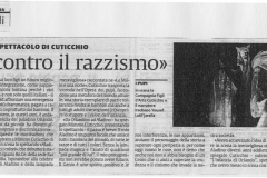 2007-Aprile-26-Sicilia-01