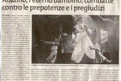 2007-Aprile-28-Giornale-Di-Sicilia