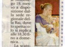 2007-Aprile-28-Repubblica